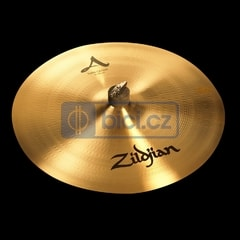 "Zildjian A0223 16"" A Thin Crash"