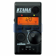 Tama RW 30 Rhythm Watch Mini