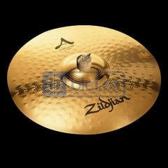 "Zildjian A0277 17"" A Zildjian Heavy Crash"