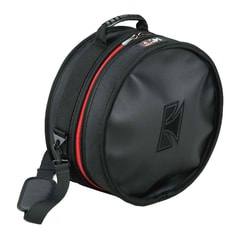 Tama PBS1465 PowerPad Snare Drum Bag 14×6,5""