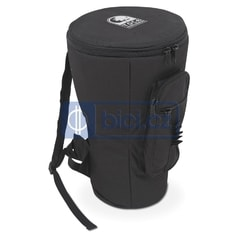 Toca Percussion T-DBG10 Pro Padded Djembe Bag, 10""