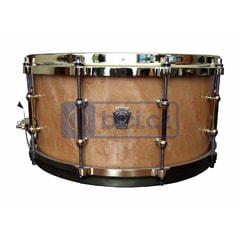 Ludwig LLS464TD50WMB Legacy Exotic Birdseye Maple Custom