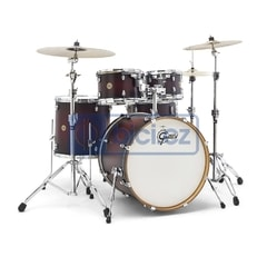 Gretsch CM1-E825-SDCB Catalina Maple