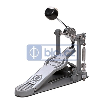 Ludwig LAS15FP Atlas Standard Single Bass Pedal