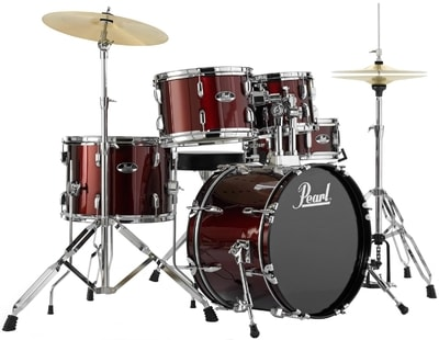Pearl Roadshow RS505C/C91