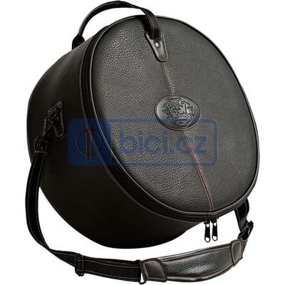 Ludwig LX614KL Atlas Classic Snare Bag
