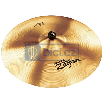 "Zildjian A0081 21"" A Rock Ride"