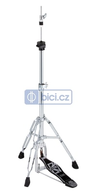 Tama HH35W Stage Master Hi-Hat Stand