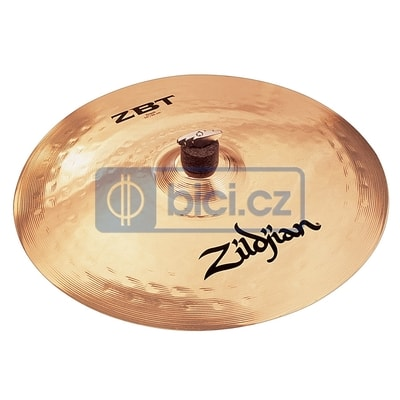 "Zildjian ZBT16C 16"" ZBT Crash"