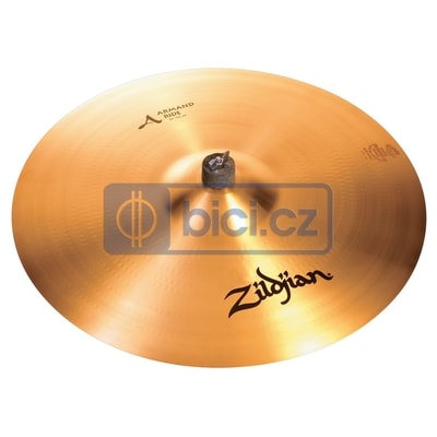 "Zildjian A8014 20"" Armand Ride"
