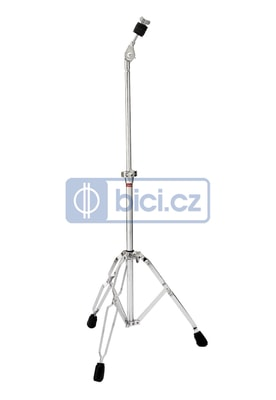 Ludwig L426CS Cymbal Stand