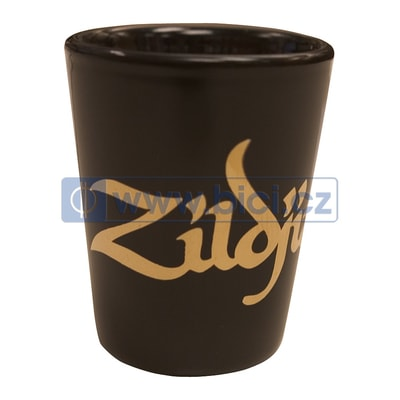 Ziljdian Shot Glass