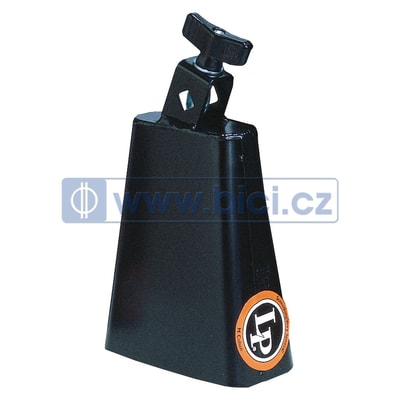 Latin Percussion Black Beauty Senior Cowbell