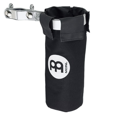 Meinl MC-DSH Stick Holder