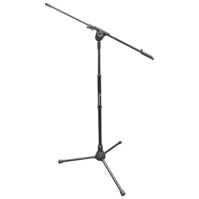 Studiomaster MPS2 Mic Boom Stand