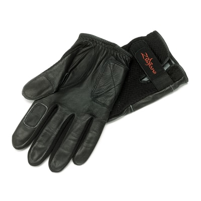 Zildjian Drummer's Gloves – Small