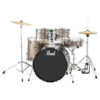 Pearl Roadshow RS585C/C707