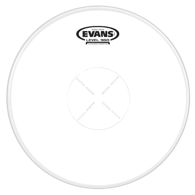 "Evans B14G1D 14"" Power Center"
