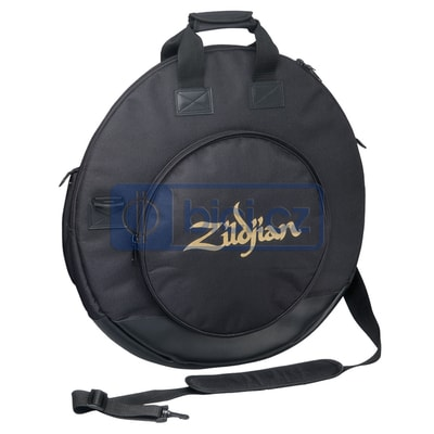 "Zildjian P0738 24"" Super Cymbal Bag"