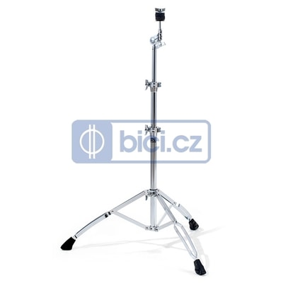 Ludwig LAS26CS Atlas Standard Straight Cymbal Stand