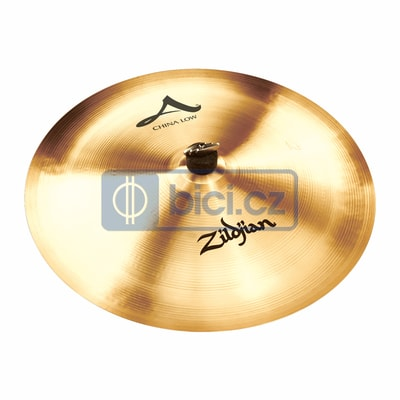 "Zildjian A0346 20"" A China Low"