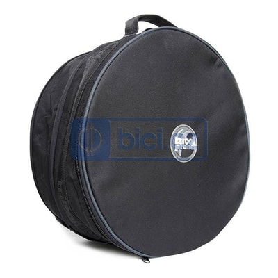 Tribal Planet DS03S14 Snare Bag 14""