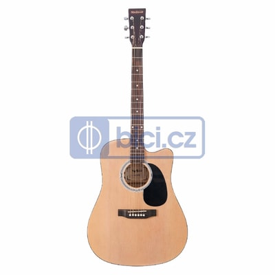 Madison MG6200CE N Natural