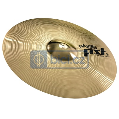 Paiste PST 5 New Rock Crash 18""