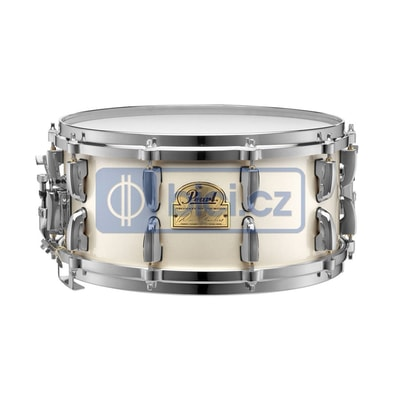 Pearl DC1465 Dennis Chambers signature 14×6,5""