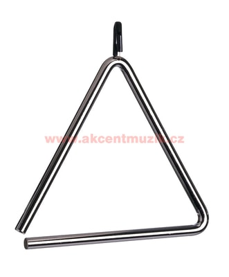 Latin Percussion Aspire Triangle 8""