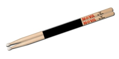 Vic Firth N5BN NOVA