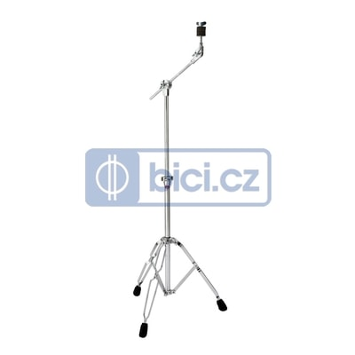 Ludwig L436MBS Cymbal Stand