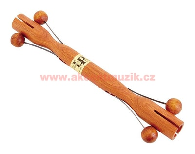 Latin Percussion Ching Chok