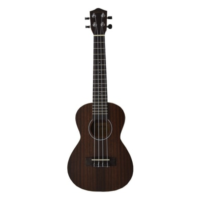 Madison UK21CB Ukulele