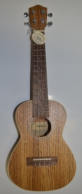 Madison UK26CB Ukulele