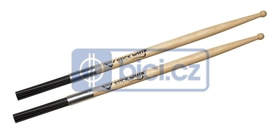 Vater Percussion VSTKW Stick Whip