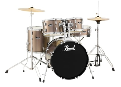 Pearl Roadshow RS505C/C707