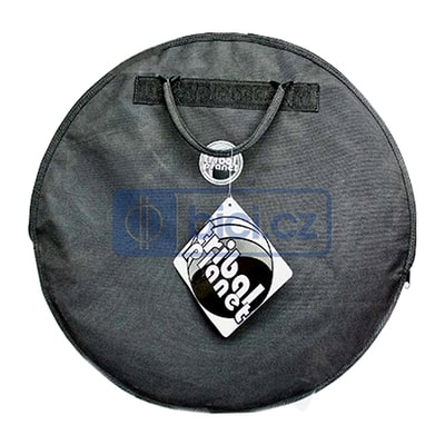 Tribal Planet DS01C Economy Cymbal Bag 22""