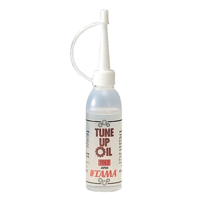 Tama TOL 2 Tune-up Oil