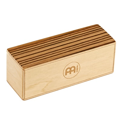 Meinl SH53-S Wood Shaker Small