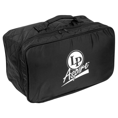 Latin Percussion LPA291