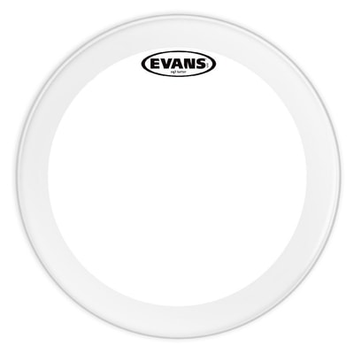 "Evans BD18GB3 18"" EQ3"