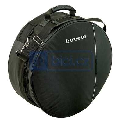 Ludwig LX13G Gig Bag Tom 13×11""