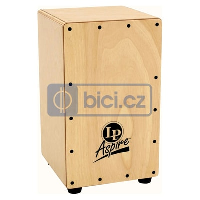 Latin Percussion LPA1331