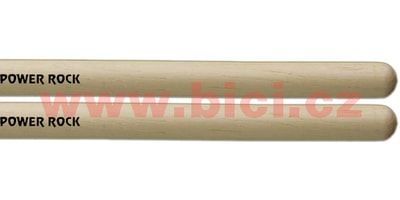 Regal Tip Power Rock Hickory Wood Tip